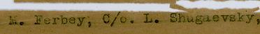 1918 bank letter detail.jpeg