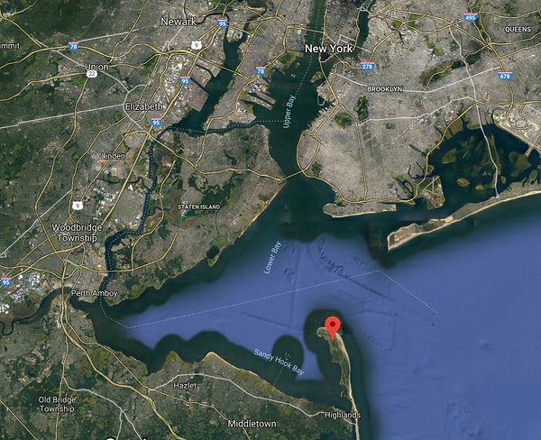 Fort Hancock - Google Maps.jpg