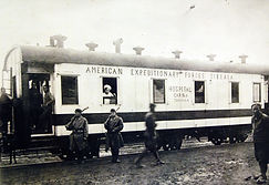 American_Expeditionary_Forces_Hospital_C
