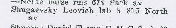 1917 Bridgeport detail.jpeg