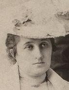 1903 detail of Anastasia.jpg