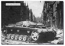 prague May 1945 b.jpg