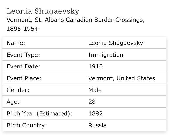 Leonid_Shugaevsky,_%22Vermont,_St._Alban
