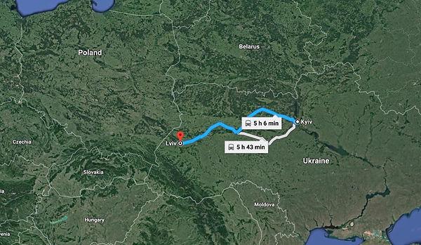 Kiev to Lvov.jpg