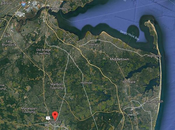 USA Freehold - Google Maps.jpg