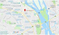 Liuteranska St, 21 e - Google Maps.jpg