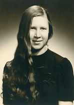 ASO 1945-7_3.jpg