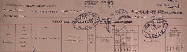 UK 1923 0225 heading.jpg