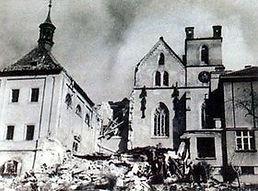 Bombing of prague b.jpg