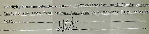 19220919 passport p2 detail.jpg