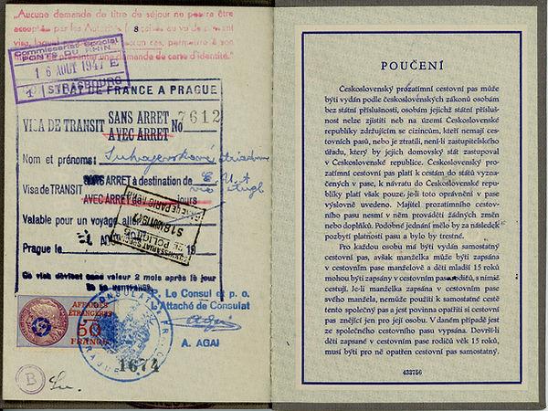 1947 passport AS p8&ibc.jpeg