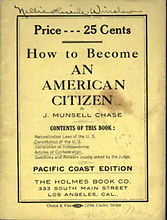 ca1907_how_to_become_an_american_citizen