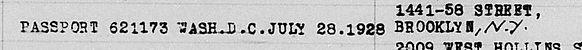AT 1931 record-image_33SQ-G5C2-GM7 DETAI
