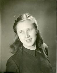 ASO 19480402.jpg