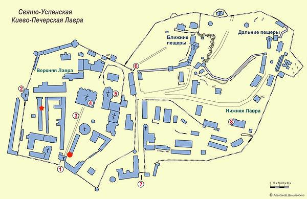plan_lavra2.jpg