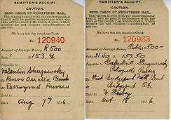 1916 check receipts.jpeg
