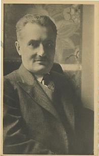 Leonid 1949 .jpeg