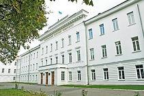 Poltava-National-Technical-University-1.