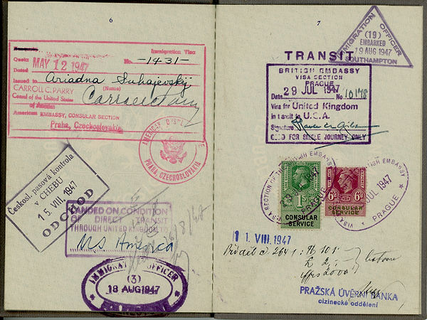 1947 passport AS p6&7.jpeg