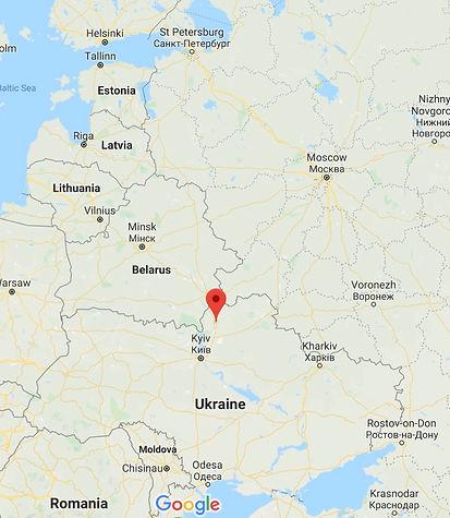 Chernihiv - Google Maps.jpg