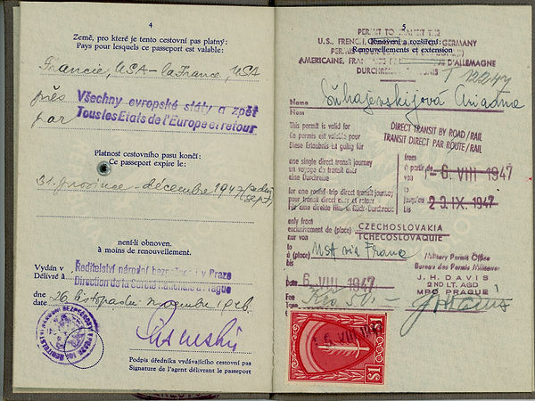 1947 passport AS p4&5.jpeg