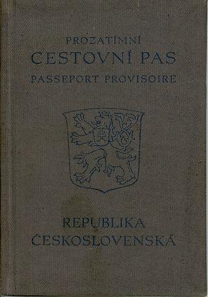 1947 passport AS  cover.jpeg