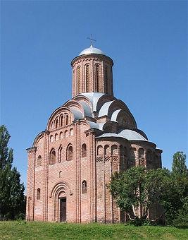 pic\C\H\Chernihiv Good Friday Church.jpg