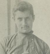 d 1905-7 detail:Leonid.jpg