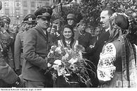 ukrainian nazi supporters D.png