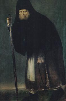 St.-Seraphim-Full-Portrait.jpg