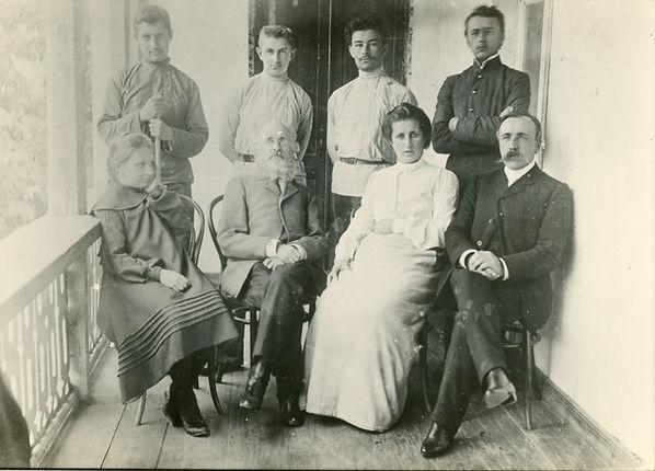 d 1905-7 .jpg