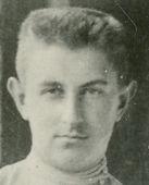 d 1905-7  Anatoly.jpg