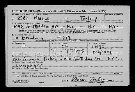 1942 WWII Draft Registration image .jpg