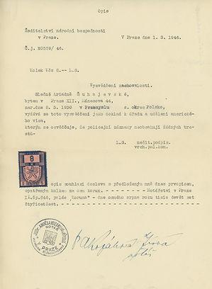 1946 0301 AS.jpeg
