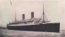 RMS_Homeric_old_postcard.png