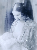 PSq 1930 nursing b.jpeg
