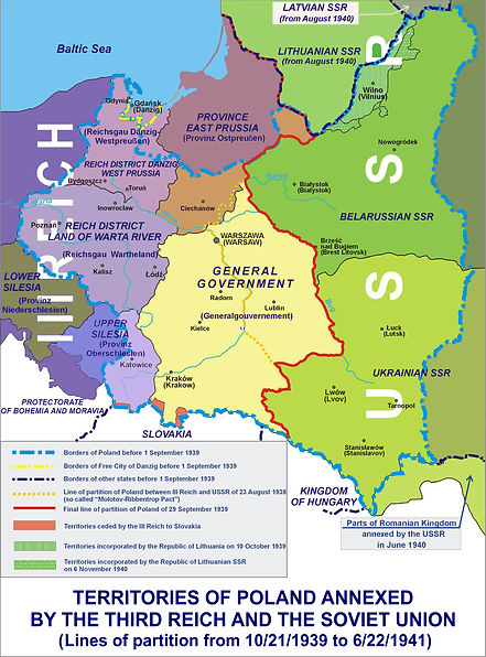 Occupation_of_Poland_1939.jpg