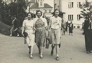 P&A 1945 street .jpeg
