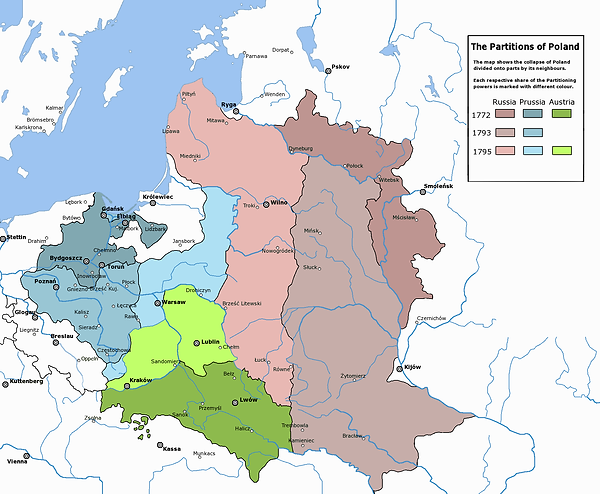 Partition of Poland.png