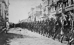 American_troops_in_Vladivostok_1918_HD-S