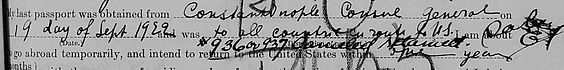 1923 record-image_3QS7-99DQ-MYCP detail