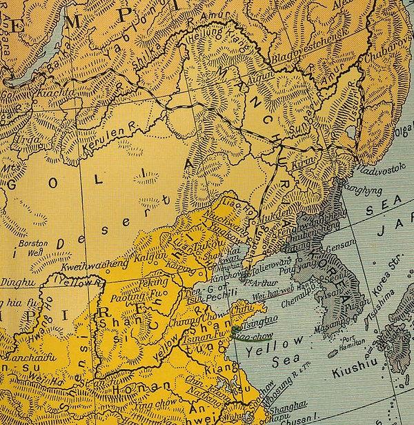 chinese_empire_1910 detail.jpg