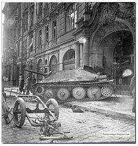 Prague may 1945.jpg