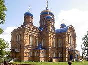 Kozelshchynskyi_Nativity_Cathedral.jpg