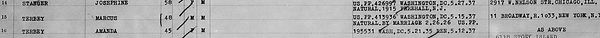 1937 record-image_33S7-95F7-SXHB list.jp