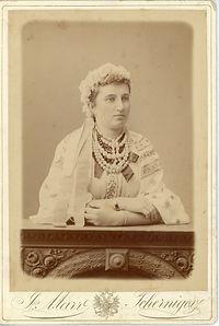 b Anastasia 1880s? .jpg