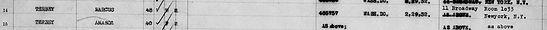 1932 record-image_33S7-95DY-KG8 detail.j