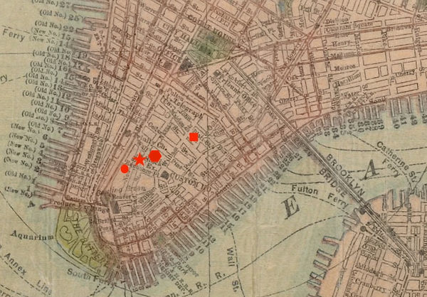 USA Manhattan detail.jpg