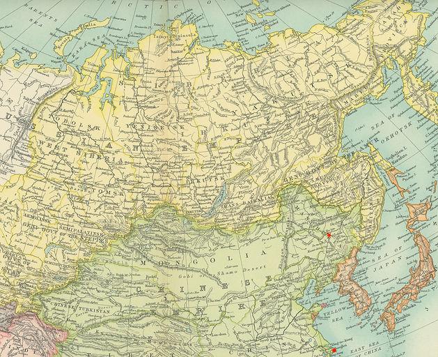 1909 map w:marks.jpeg