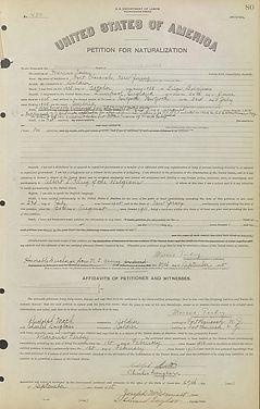Naturalization petition p1.jpg